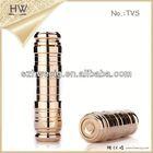 HongWei 2014 high quality C2 mod/TVS mod/newest products golden greek mod