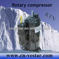 Distribuidor!! Compresor de aire acondicionado de motor eléctrico