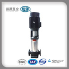 Electric Water Pump Machine QDL QDLF Stainless Steel Diffuser Pump