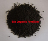 NPK bio organic fertilizer-chicken manure compost organic fertilizer,