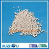 3A Zeolite dry liquefied petroleum gas