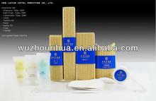 soap shampoo bottle shower gel wholesale slipper yangzhou