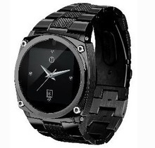 all china mobile watch phone model support paypal wstern union phone watch with camera TW818
