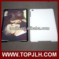 Customized Case for iPad mini/ Sublimation Case for iPad mini