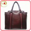 2014 ladies handbags wholesale italy lady sexy handbags