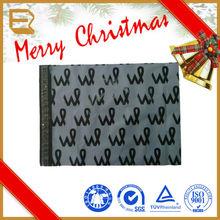 LDPE Shipping Self Adhesive Plastic Air Express Bag