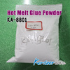 KA-8801 High quality Copolyamide Hot melt Adhesive powder