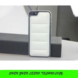 cheap eva custom mobile phone hard case for blackberry