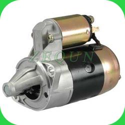 Used Starter Motor For Mitsubishi M0T80581