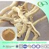 GMP factory tongkat ali capsule/tongkat ali root extract 200:1/tongkat ali organic extract