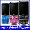 Cheap Hot Sale Dual Sim Gsm Unlocked Phone Discovery 7010