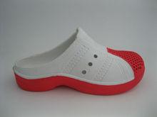 2015 designer mulheres sapatos sola vermelha