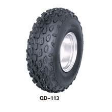 mini jeep mini kart tires