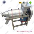 Automatic orange juicer, automatic orange juicer machine