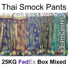 Man Women Mixed Pattern Rayon S-XL Plus Size Hip Hop Clothing