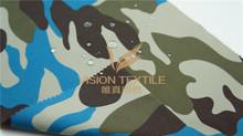 228T Printed Nylon Taslon