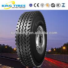 bias & radial truck tire 1200-24 1200R24