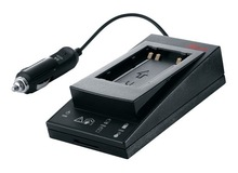 Leica Total Station Battery Charger india