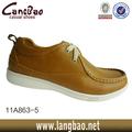 guangzhou uomini scarpe di marca fabbrica in alibaba scarpe uomo mocassino