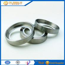 Rotary Seal Pu Material Roi Type