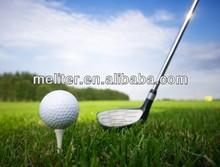 Golf ball manufacturer 3 layer golf tournament ball