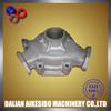 Aluminum Die Cast Cover /aluminium Die Casting Shell,Aluminum Alloy Die Cast Housing
