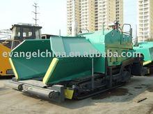 XCMG Brand New 6m Asphalt Concrete Paver RP601J For Sale