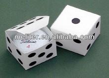 4 Piece/ 4 layers Tournament Golf ball