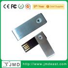 hot plastic usb drive flash memory 2gb 4gb usb memory stick promotion usb memory disk