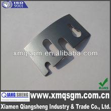 sheet metal fabrication product