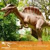School Use Educational Dinosaurs