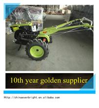 Tractores farmall/landini tractores/tractor de la mano