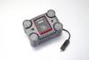 2013 Popular product electric car compressor portable bring you convenient life