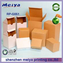 cardboard box manufacturer/cardboard box recycled/cardboard boxes wholesale