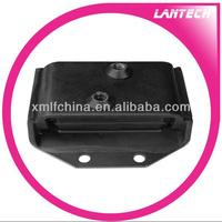Auto rubber parts engine mount for kia rhino nissan 11328-00Z04
