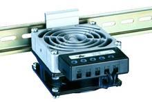 Electric Fan Heater 400W