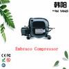 r404a mini aspera refrigeration compressor NJ2212GK
