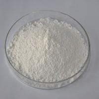 High quality salicylic acid price good