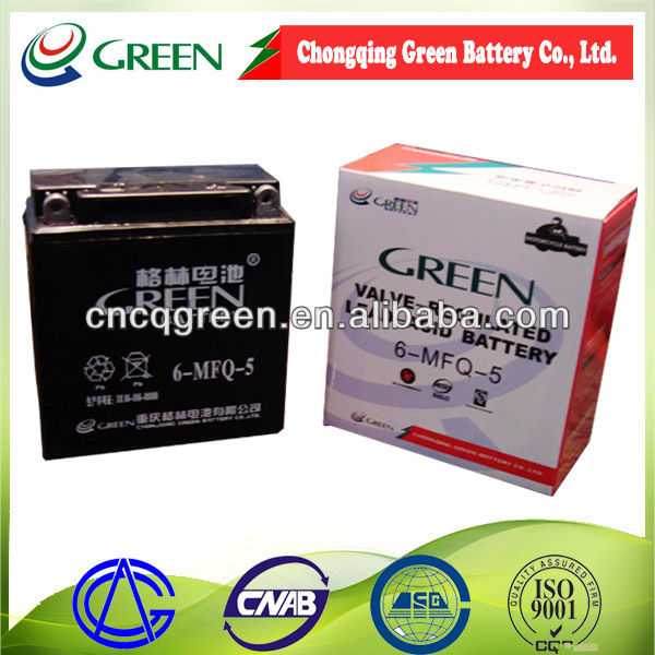 charging motorcycle battery,200cc motorcycle parts