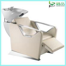 2013 hot sale high quality salon furniture