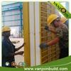 Green Building Material Machine