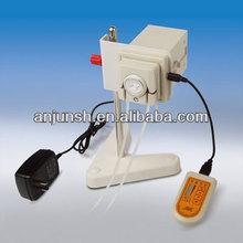 Intelligent Miniature Peristaltic Pump BQ50-1J