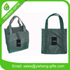 Nonwoven Bags With Customized LOGO Printing