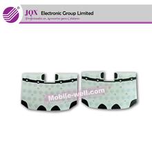 Membrana Teclado Pcb de blackberry 9900