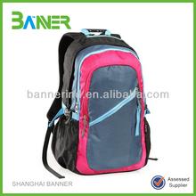 Boy school bag