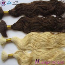 Cheap Factory Wholesale Virgin Remy Tape Hair Extension European