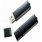Full Capacity OEM Accepted Plastic 265GB USB Flash Memory