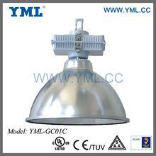 40-600W UL,EMC,GOST,SAA.magnetic induction lighting-induction lighting induction high bay bulb