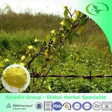 Common Fibraurea Stem herbal extract with 90% Fibriuretinin