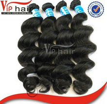 Quality 5A yiwu shengbang hair products factory